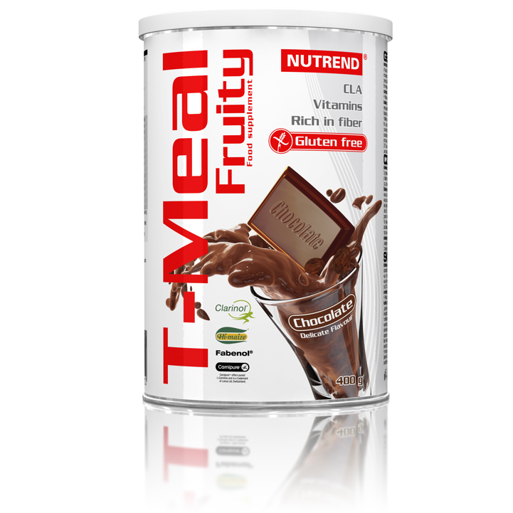 t-meal-fruity-chocolate