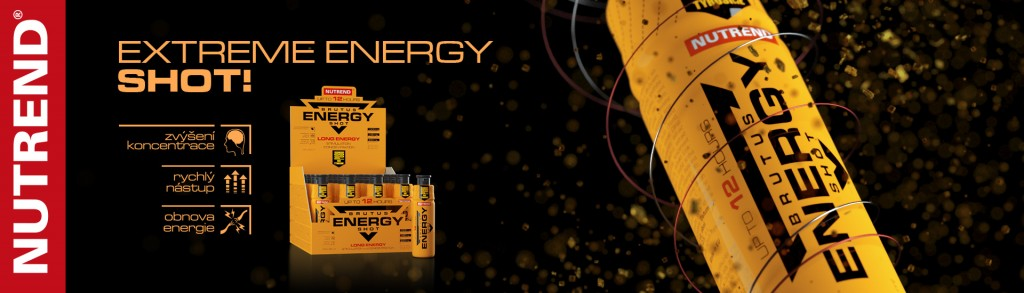 brutus_energy_shot