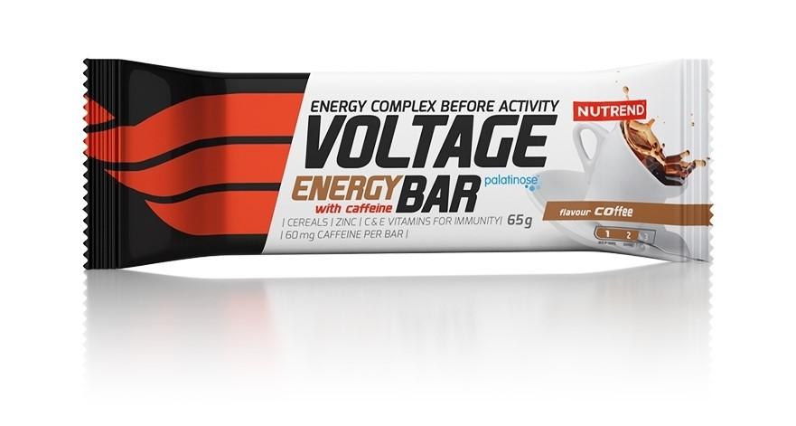 voltage-2019-coffee (1)